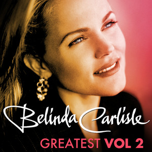 Greatest Vol.2 - Belinda Carlisle album