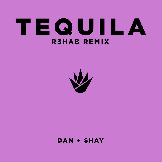 Tequila (R3HAB Remix) by Dan + Shay on Spotify