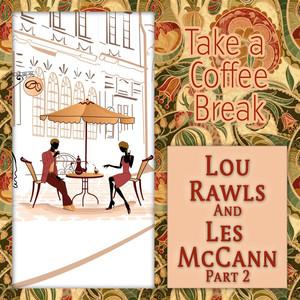 Take a Coffee Break album