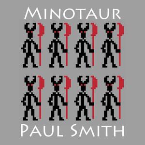 Minotaur album