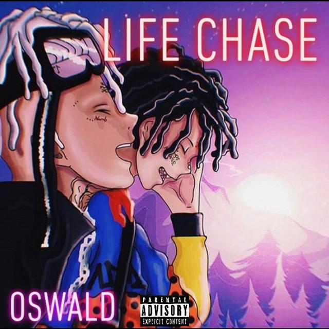 Life Chase