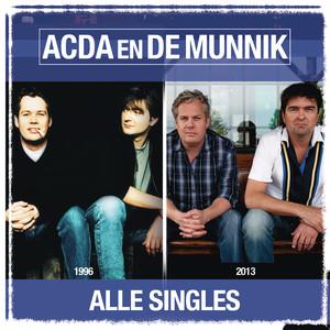 Alle Singles album
