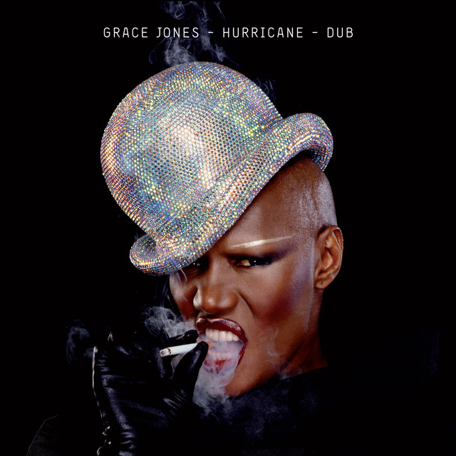Hurricane / Dub