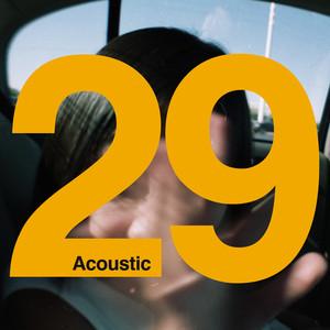 29 (Acoustic)