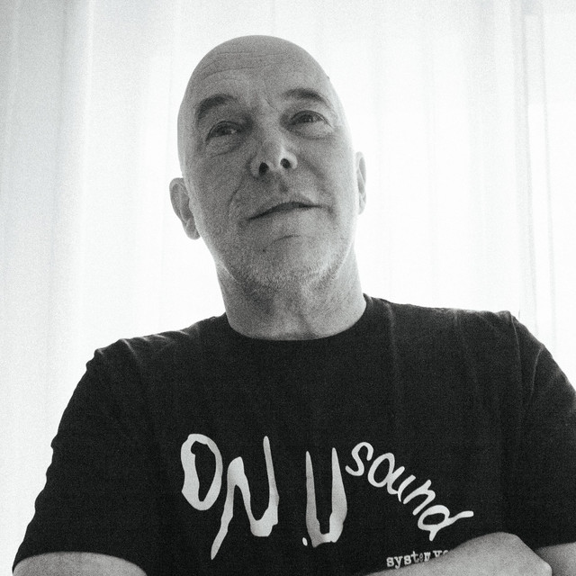 Adrian Sherwood tickets and 2020  tour dates