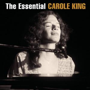 The Essential Carole King album