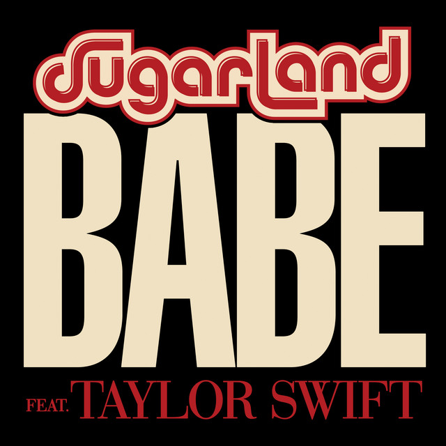 Babe (feat. Taylor Swift)