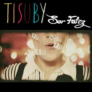 Tisuby