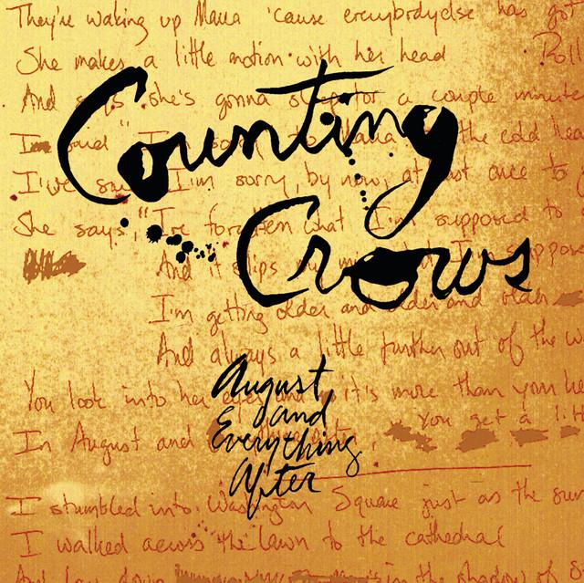 Rain King (93) album cover