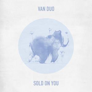 Sold on You Albümü