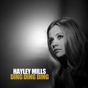 Ding Ding Ding album