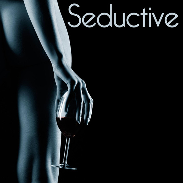Pity, that Seductive sex songs not necessary