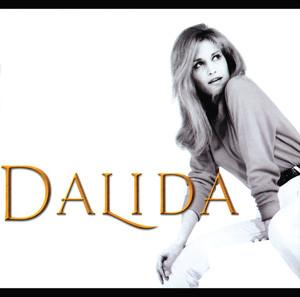 Dalida - CD Story Albümü