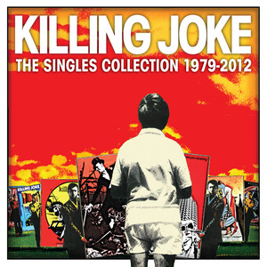 Singles Collection 1979 - 2012 album