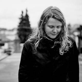 Kate Tempest - Don't Fall In