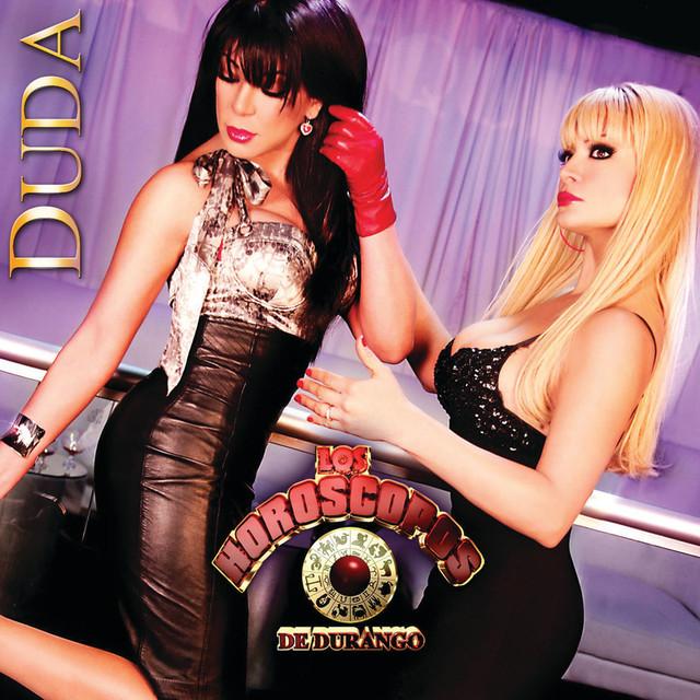 La Duda cover
