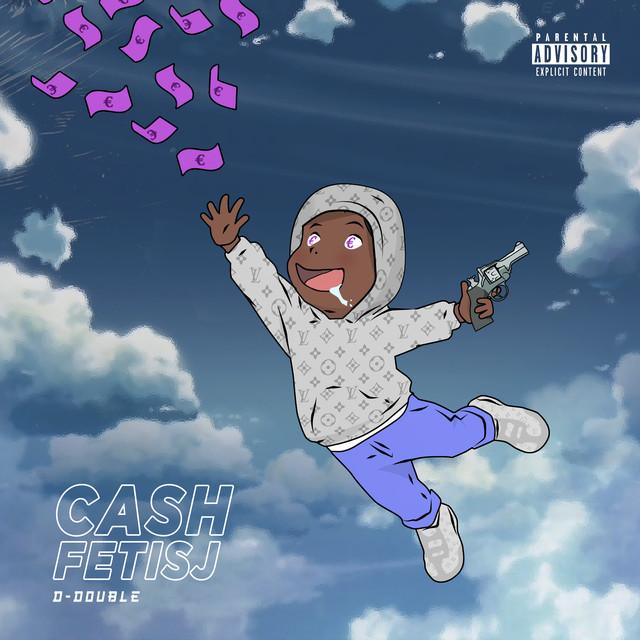 Cash Fetisj