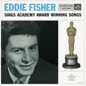 Academy Award Winning Songs album