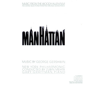 Manhattan album