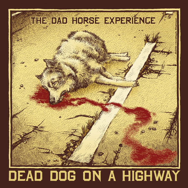 Dad Horse Experience tickets and 2019 tour dates