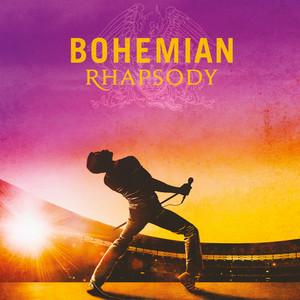 Bohemian Rhapsody (The Original Soundtrack) Albümü