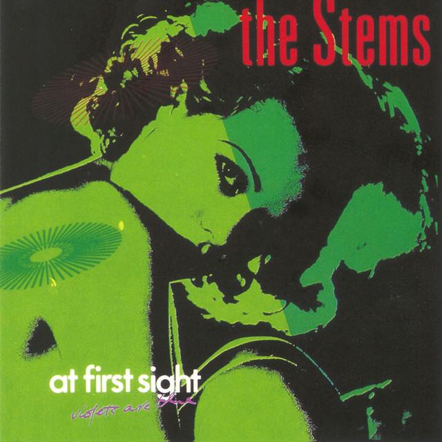 The Stems