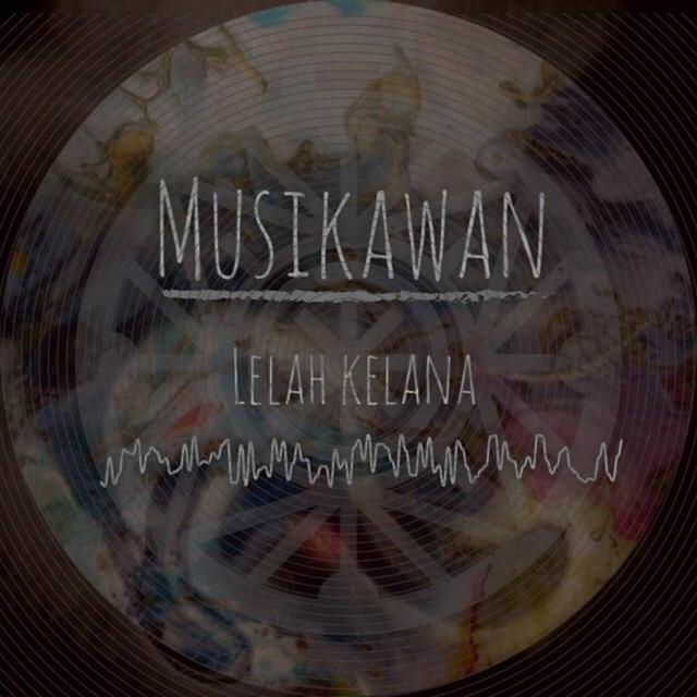 free download lagu Mati Sepi Sendiri gratis