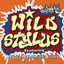 Wild Stylus cover