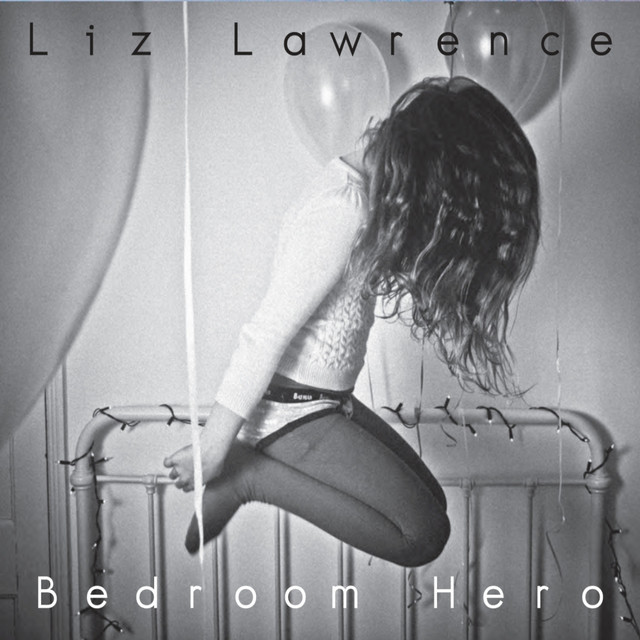 Liz Lawrence tickets and 2018 tour dates