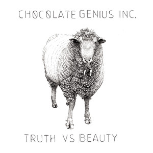 Truth vs. Beauty album