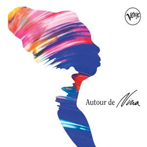 Autour De Nina album