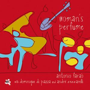 Woman's Perfume album