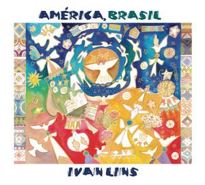 América, Brasil album