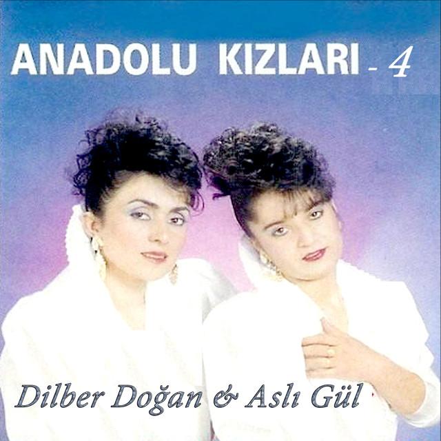 Anadolu Kızları 4