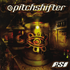 PSI album