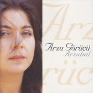 Arzuhal Albümü