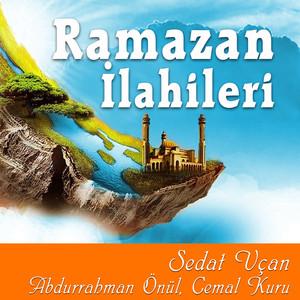 Ramazan İlahileri Albümü