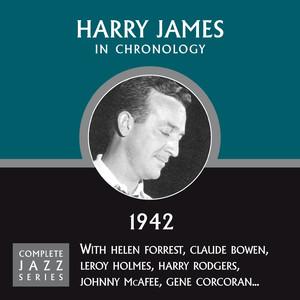 Complete Jazz Series 1942 album