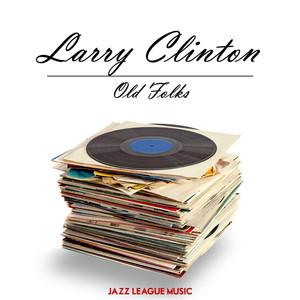Old Folks album