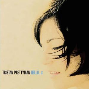 Hello - Tristan Prettyman