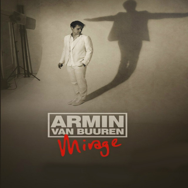 Armin van Buuren - Alone Lyrics | Musixmatch