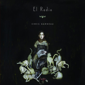 El Radio album