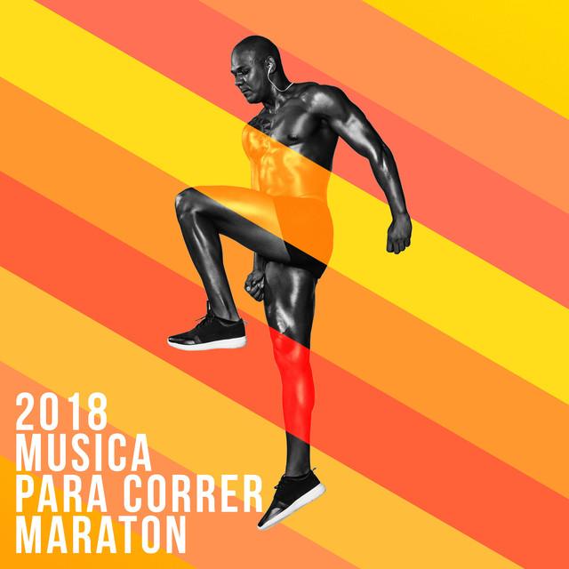 musica para correr 2018