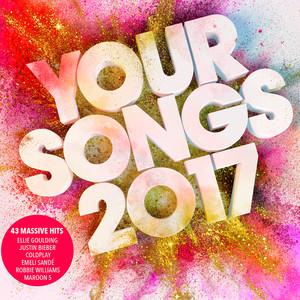 Hailee Steinfeld  Grey, Zedd Starving cover