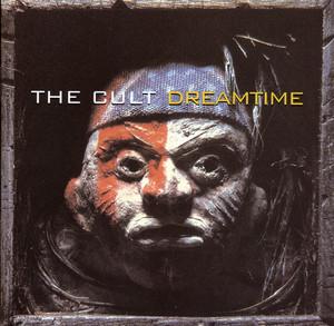 Dreamtime album