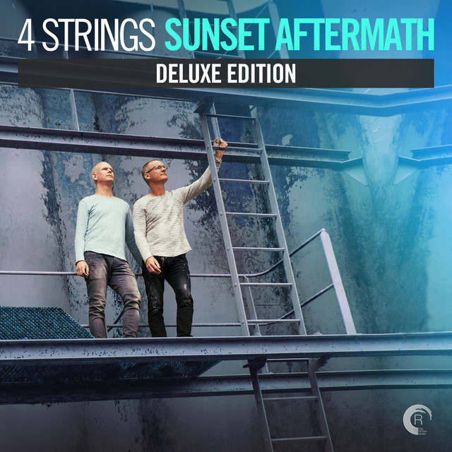 Sunset Aftermath (Deluxe Edition)