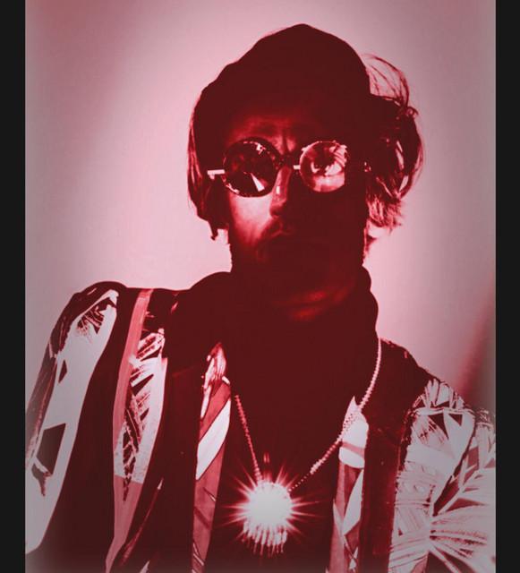 The Golden Cobra Artist | Chillhop