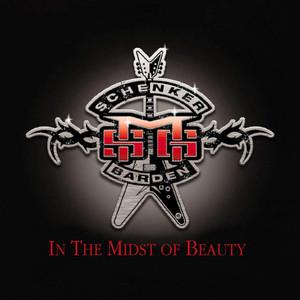 In The Midst Of Beauty album
