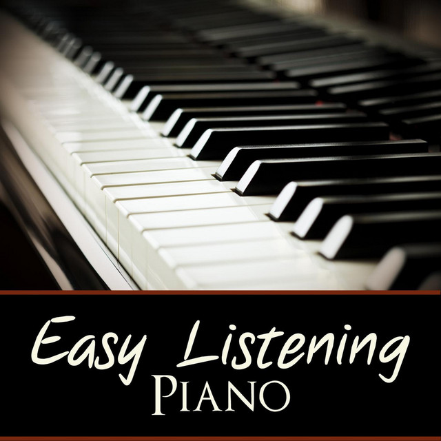 Easy classical piano songs pdf