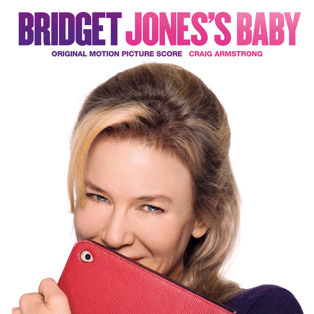 bridget jones baby torrentz2.eu